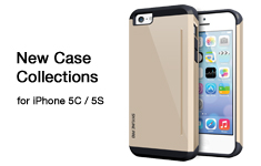 iphone_product