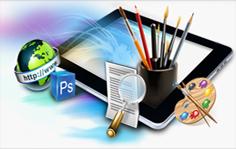 web-designing